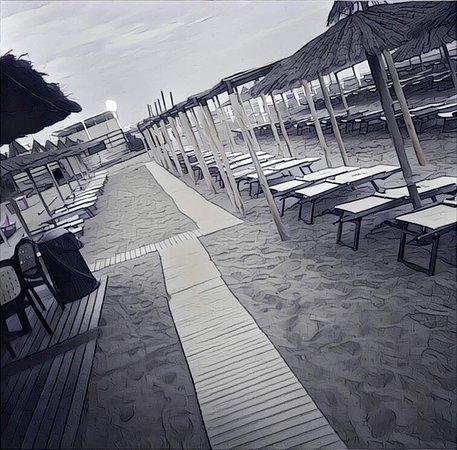 Tulum by Lido Astura