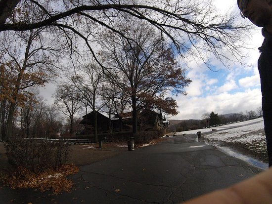 Bear Mountain, NY: photo1.jpg