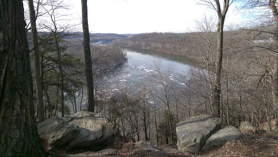 Harpers Ferry, Virginia Occidental: IMAG1615_large.jpg