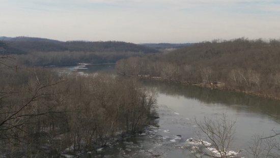 Harpers Ferry, Virginia Occidental: IMAG1618_large.jpg