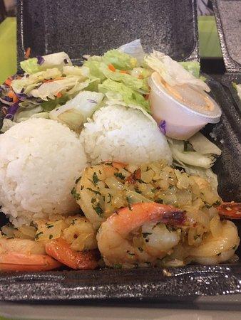 Best Steak And Seafood Restaurant In Honolulu