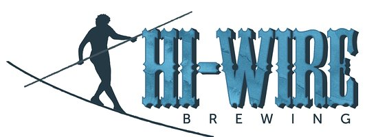 Photo of Nightclub Hi-Wire Brewing at 2a Huntsman Place, Asheville, NC 28803, United States