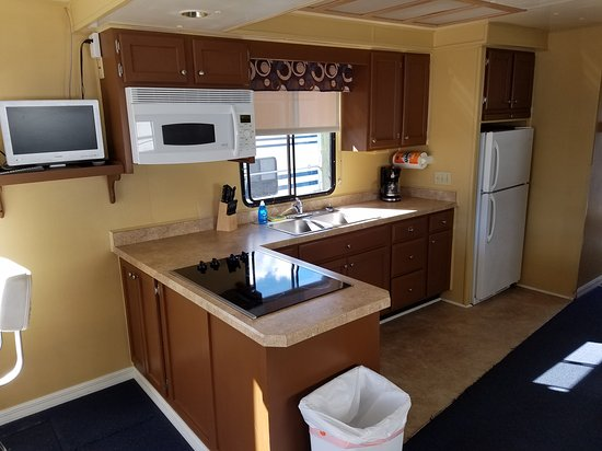 "DeLand, FL: 2 bedroom houseboat ""Achilles"" from Holly Bluff Marina"