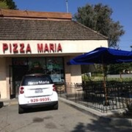 Pizza Maria: photo1.jpg