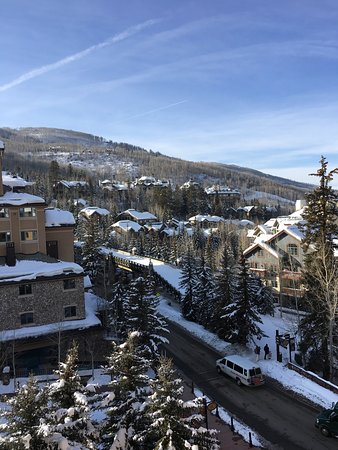 Park Plaza at Beaver Creek: photo0.jpg