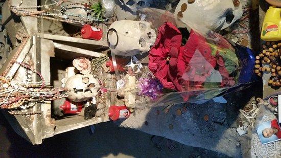Cimitero delle Fontanelle: 20170115_111126_large.jpg