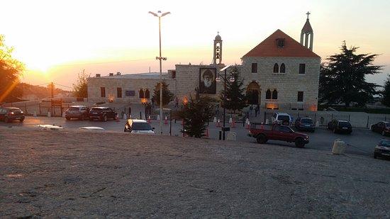 Byblos, Líbano: 20161108_143422_large.jpg