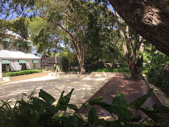 Saint Michael Parish, Barbados: photo1.jpg