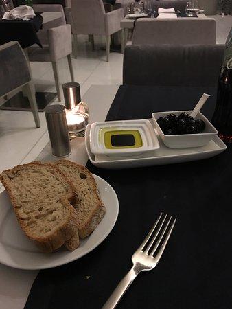 Rossio Restaurant