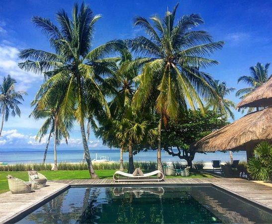 The Ananyana Beach Resort & Spa: photo5.jpg