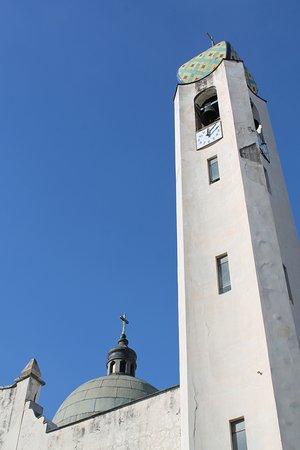 Parrocchia S. Maria del Popolo