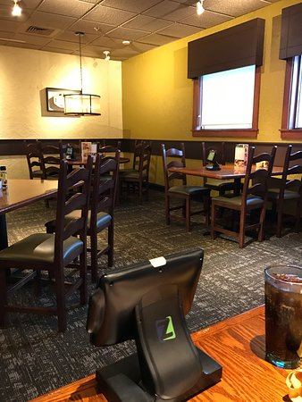 Olive garden citrus heights menu prices restaurant reviews tripadvisor Olive garden citrus heights ca