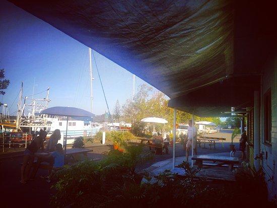Brunswick Heads, Australia: IMG_20170110_181729_490_large.jpg