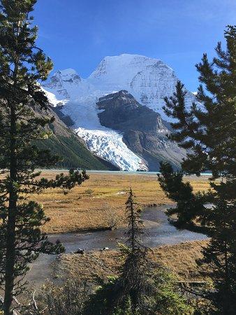 Montanhas Rochosas, Canadá: photo0.jpg