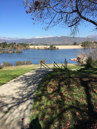 San Dimas, CA: photo2.jpg