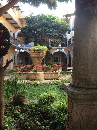 Caribe Hotel Photo