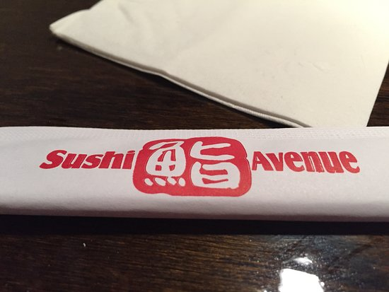 Snellville, GA: Chopsticks Anyone?
