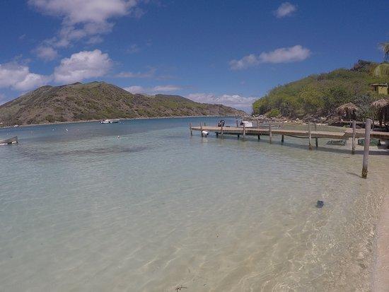 Cul de Sac, St. Maarten: GOPR0182_1458138582440_high_large.jpg
