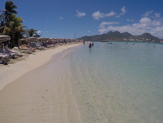Cul de Sac, St. Maarten: GOPR0181_1458138582440_high_large.jpg