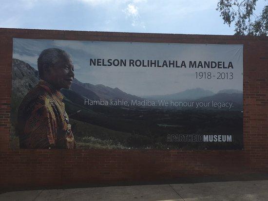 Greater Johannesburg, Sudáfrica: photo3.jpg