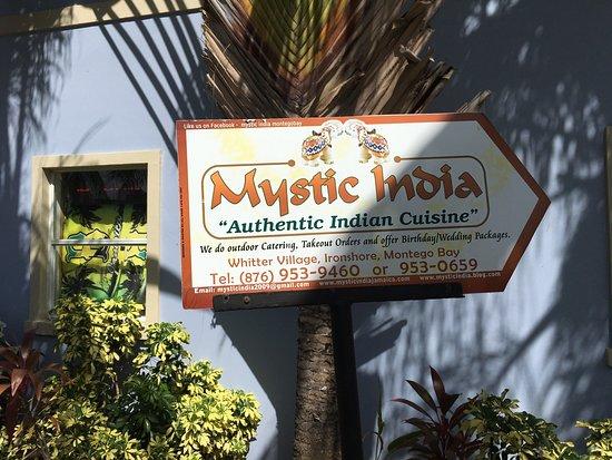 Mystic India : photo1.jpg