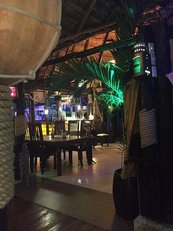 Pelican Point Restaurant & Bar: photo3.jpg