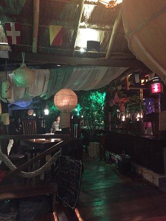 Pelican Point Restaurant & Bar: photo4.jpg