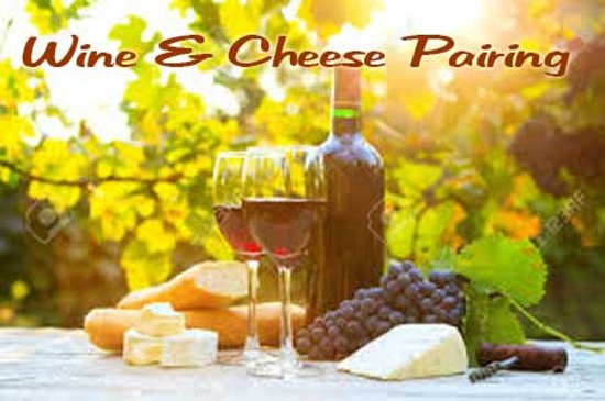 Jacksonville, OR: Enjoy gourmet cheeses and breads on your wine tour!