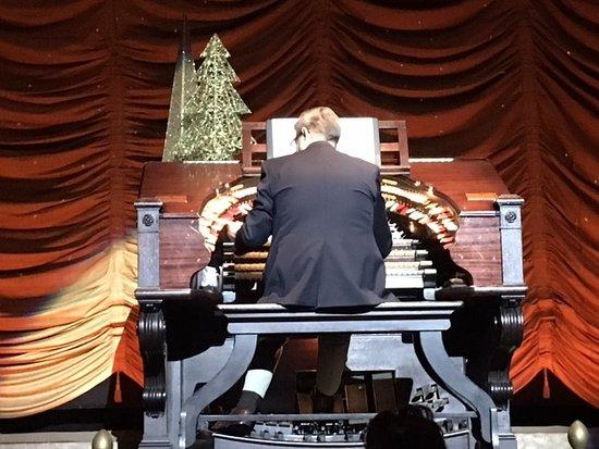Foto de Byrd Theater