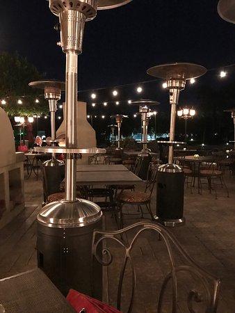La Quinta, CA: photo1.jpg