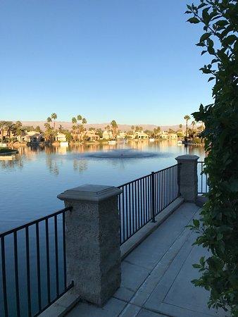 La Quinta, Kalifornia: photo4.jpg