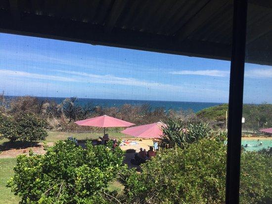 Diamond Beach, Αυστραλία: photo2.jpg