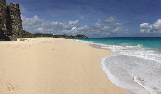 Costa Atlántica, Barbados: photo3.jpg