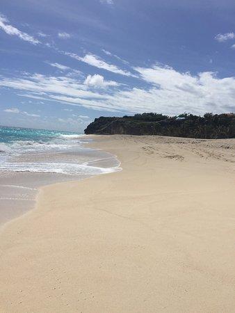 Costa Atlántica, Barbados: photo6.jpg