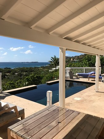 Toiny, St. Barthélemy: photo0.jpg