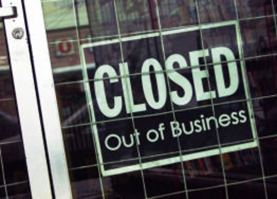 Lander, WY: Closed - Out of Business as of December 31, 2016