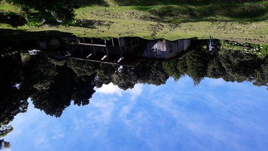 Lagunillas Lodge: 20170115_091917_large.jpg