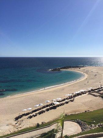 fun time picture of hilton los cabos beach golf resort san jose rh tripadvisor com