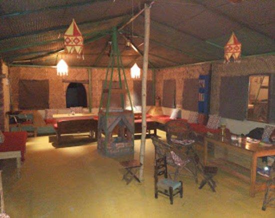 Ira's kitchen & Tea Room: Ira's kitchen &tea room