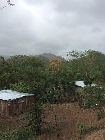 San Ramon, Nikaragua: photo0.jpg