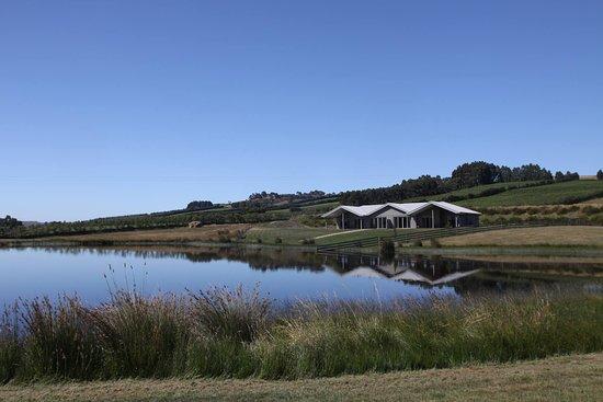 Relbia Lodge Photo