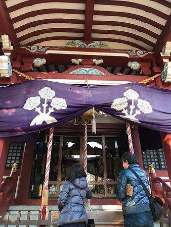 Kashiwa, Japan: photo3.jpg
