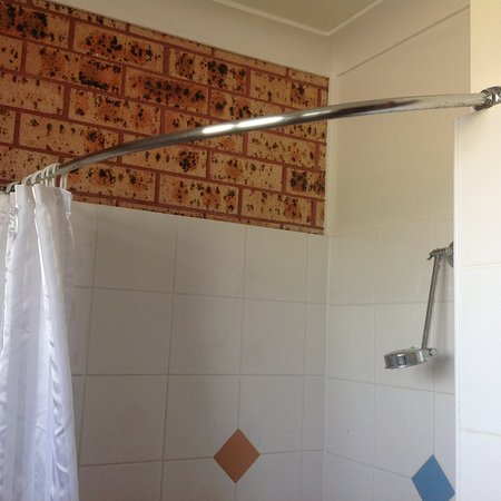 Toukley, Australië: More awfulness.