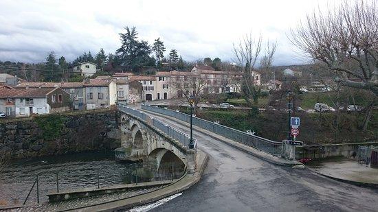 Esperaza, Γαλλία: DSC_0011_5_large.jpg