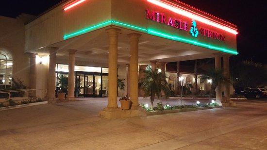 Tripadvisor Palm Springs Italian Restaurants