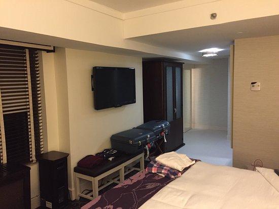 70 パーク アベニュー - ア キンプトン ホテル Image