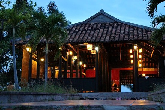 Phan Thiet, Vietnam: Лучшее место для занятий йогой