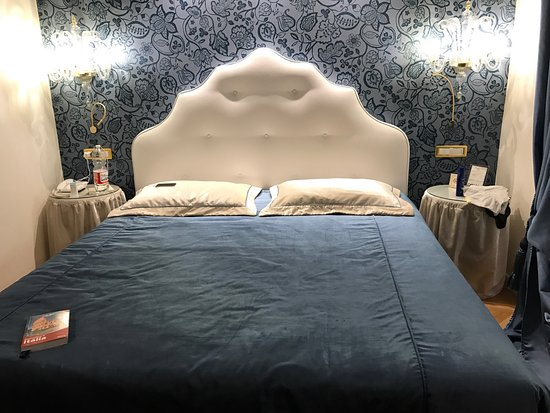 Hotel Savoia & Jolanda: photo0.jpg