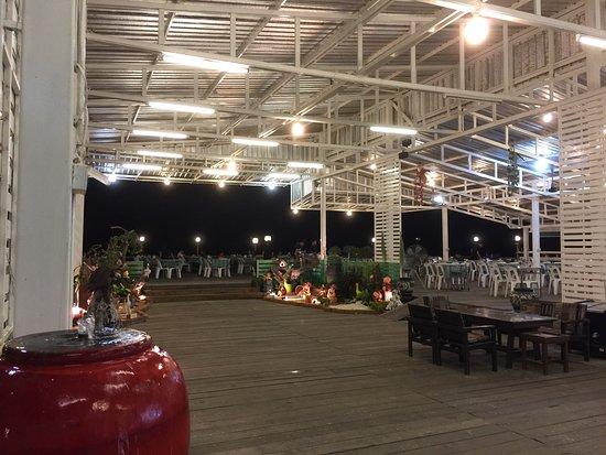 Meekaruna Seafood Restaurant: photo0.jpg