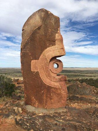 Broken Hill, ออสเตรเลีย: photo0.jpg